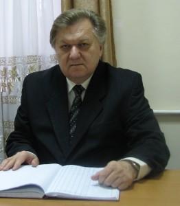 lisovenko