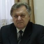 Лісовенко