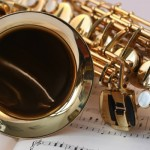 saxophone-546303-700x400