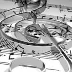 teoriya-muziki-251x185